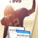 woodlawn, football