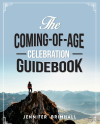 coming of age guidebook