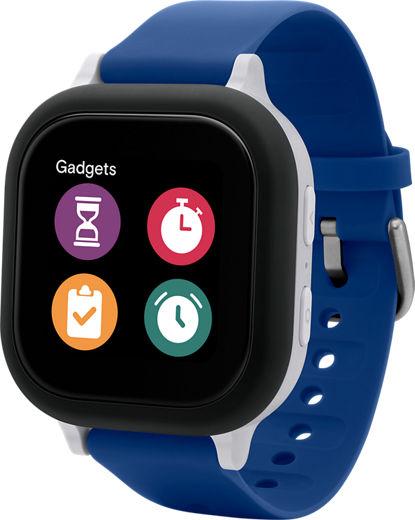 Gizmo: alternative to smartphones